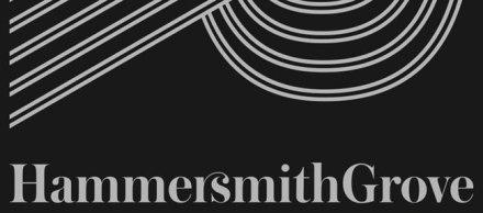 hammersmith-grove-01